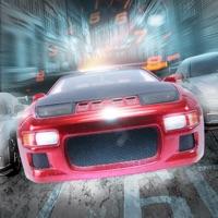 Codes for Car Pursuit - Elite Air Speed Race Hack