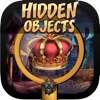 Mysterious Town : The Game of hidden objects in Dark Night,Garden,Dark Room,Hunted Night,City and Jungle
