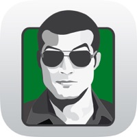 Codes for GrandChief Hack