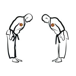Judo Master Class