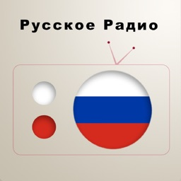 Russian Online ( Live Media ) Radio