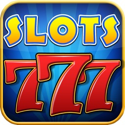 ``` 777 Las Vegas Slots Casino``` - wild luck casino in tiny tower of fortune