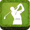 Golf Swing Coach HD FREE - Tips to improve putting, drive, tee-off, time