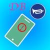 db detector - iPhoneアプリ