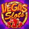 Vegas Slots - Farm, Fruit, Casino, Pirates, Egypt, etc!