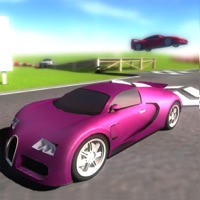 Codes for Turbo Skid Racing 2 Hack