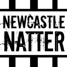Newcastle Natter