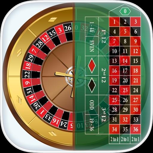 Рулетка Онлайн Азартные Игры - Вегасе В Стиле Казино