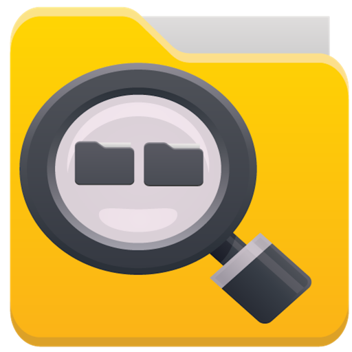Duplicate Files Finder & Cleaner
