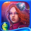 Shiver: Lily's Requiem HD - A Hidden Objects Mystery