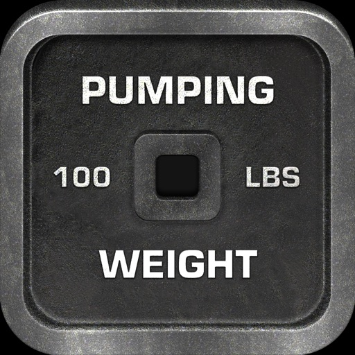 Pushing Weight Review