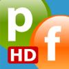 Phonetics Focus HD
