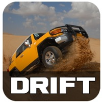 Codes for 3D Off-Road Derby Car Drift Racing Game for Free Hack