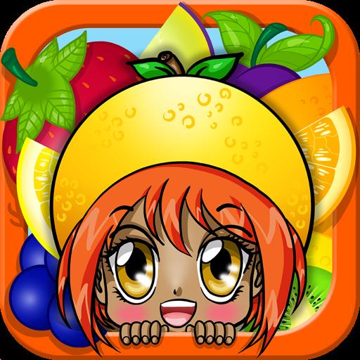 FruitLand