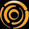 EventScripts - David Blishen
