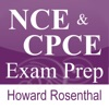 The Encyclopedia of Counseling Exam Prep App Reviews