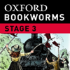 The Railway Children: Oxford Bookworms Stage 3 Reader (for iPad)