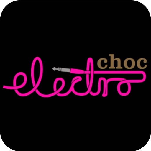 ElectroChoc Radio