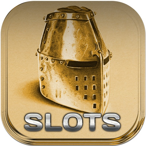 Fun Fish Menu Slots Machines - FREE Las Vegas Casino Games