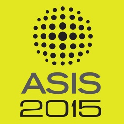 ASIS International 61st Annual Seminar and Exhibits (ASIS 2015)