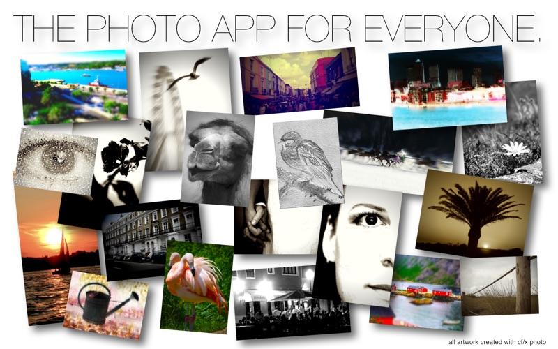 photo LE Screenshot