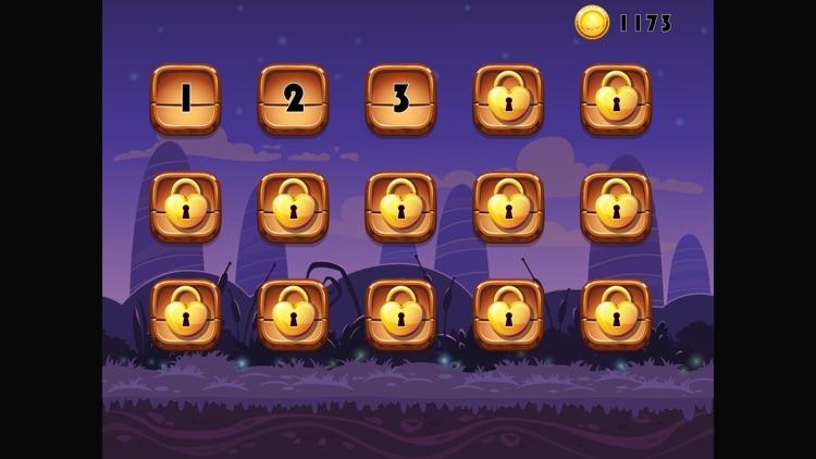 Candy Blast Match 3 screenshot-3