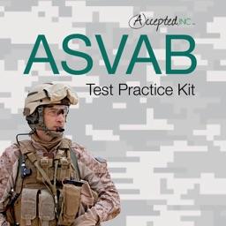 ASVAB Practice Kit