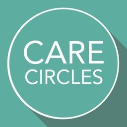 Care Circles by Silver Brick Road