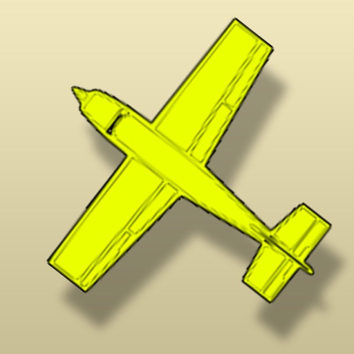 AirField RUSH Multiplayer