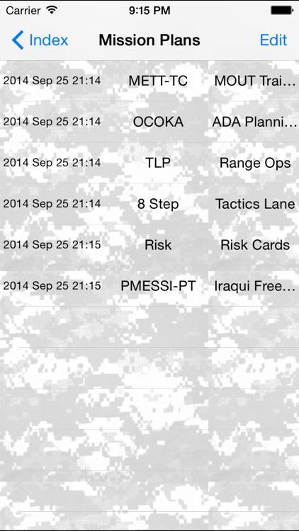 Mission Planner screenshot-3