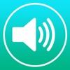 Soundboard for Vine Free - iPhoneアプリ