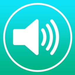 Soundboard for Vine Free