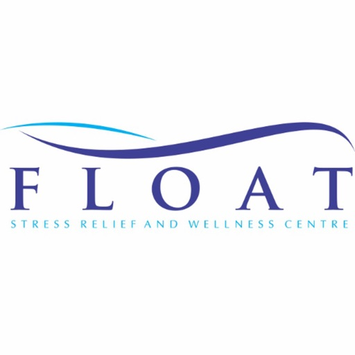 Float Wellness Centre icon