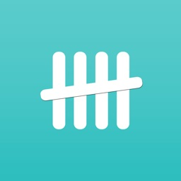 Tally - simple golf and sports scorekeeper