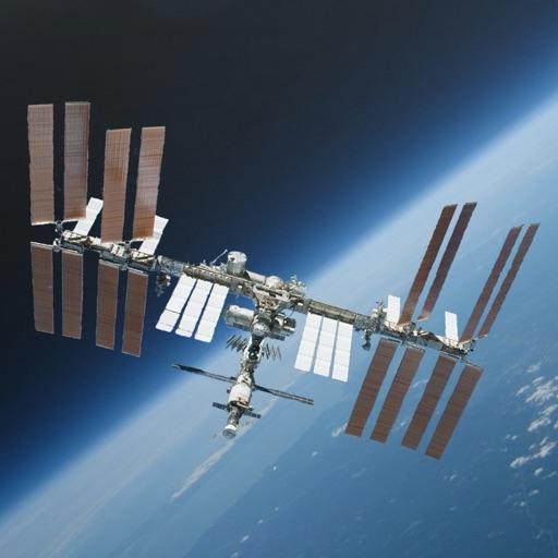 Satellite Safari