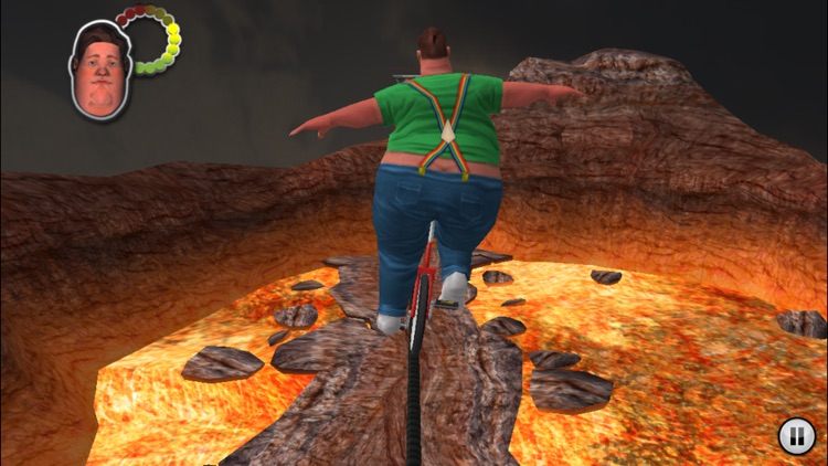 TightWire Adventures screenshot-0