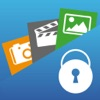 Private Video Player and Photo Viewer