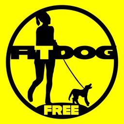 FitDog FREE