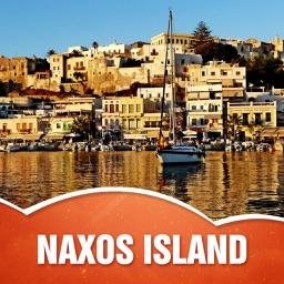 Naxos Island Tourism Guide