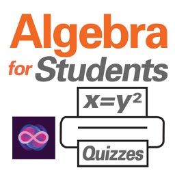Student Print Materials for Algebra, Data Analysis