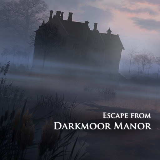 Darkmoor Manor Paid Version