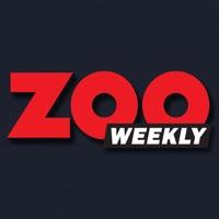 Zoo Weekly Thailand