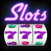 点击获取Best Slots