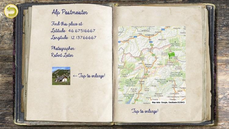 Find.it South Tyrol screenshot-4