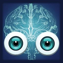 NeuroOphthal