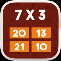 Codes for Math Test - Quiz To Elevate Brain Training Hack