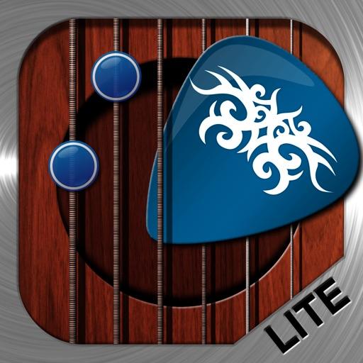 Guitar Suite 無料 - メトロノーム, デジタルチューナー,コード