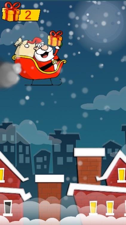 Let's Do It Santa Free