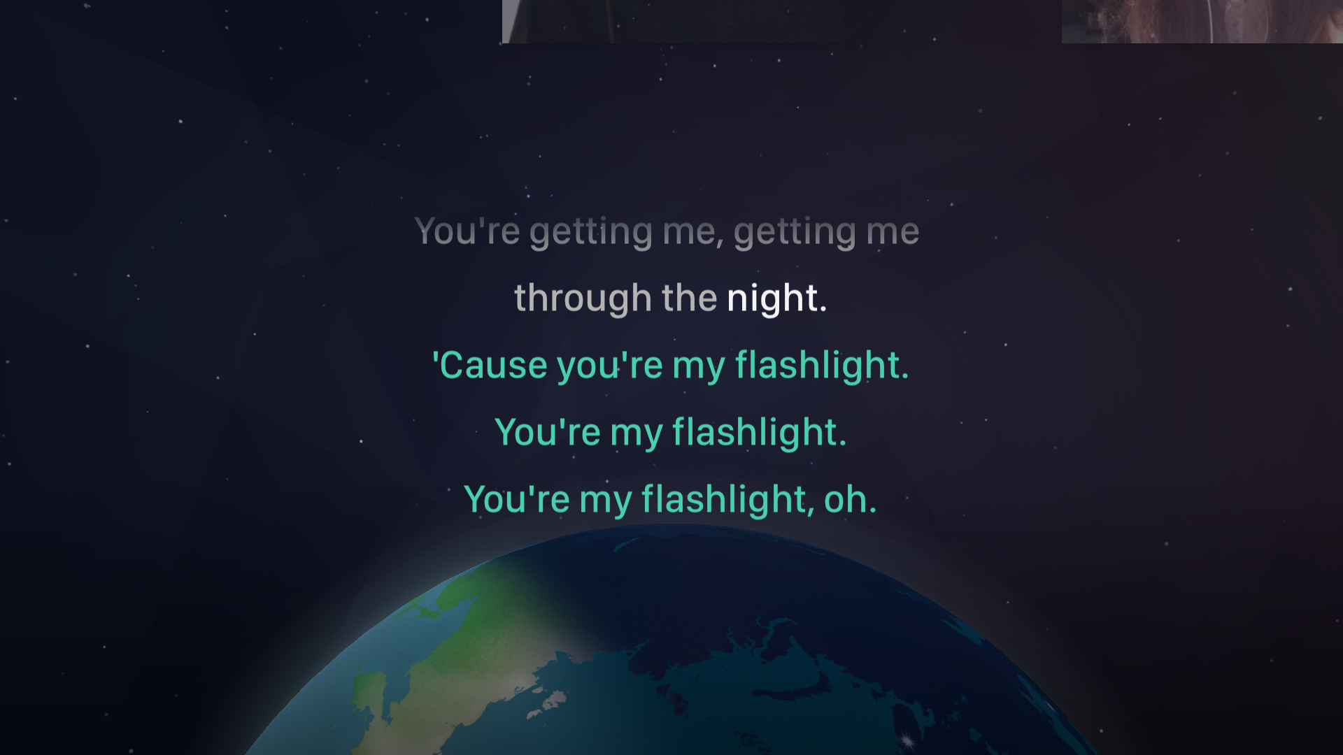 Smule: Social Karaoke Singing screenshot 15