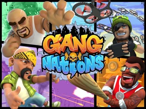 Gang Nations-ipad-0